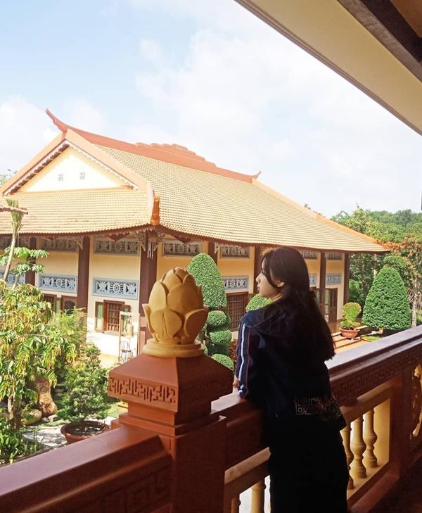 4 Thiền viện Trúc Lâm nổi tiếng ở Nam Bộ-12