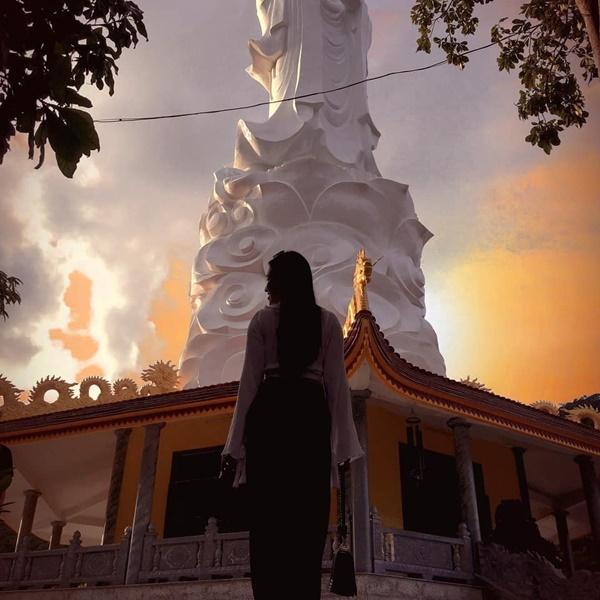 4 Thiền viện Trúc Lâm nổi tiếng ở Nam Bộ-17