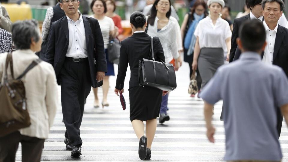 Hiện tượng Hochigo - những trẻ em lang thang một mình tại Nhật Bản-3