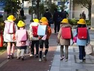 Hiện tượng 'Hochigo' - những trẻ em lang thang một mình tại Nhật Bản