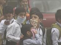 Yêu cầu trường lắp máy lọc không khí bảo vệ học sinh