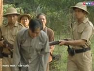 Lộ kịch bản 'Tiếng sét trong mưa' phần 2: Lũ - Hứa Minh Đạt còn sống, Khải Duy được cứu trước giờ xử bắn