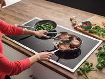 6 sai lầm sử dụng bếp điện khi nấu ăn khiến tiền điện tăng vù vù