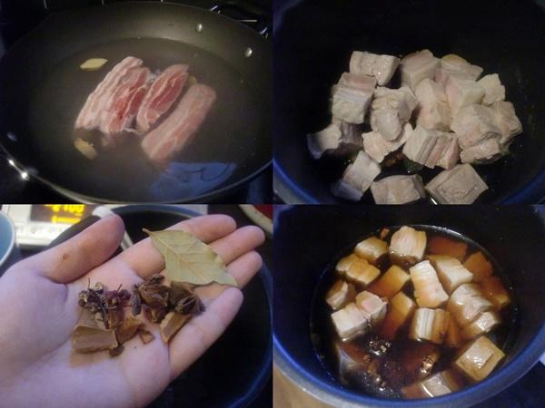2 món ngon chuẩn mùa đông cho bữa tối nhanh gọn, hấp dẫn-1