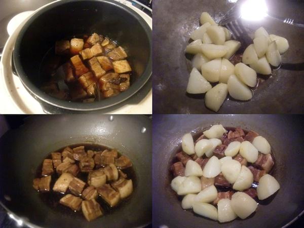 2 món ngon chuẩn mùa đông cho bữa tối nhanh gọn, hấp dẫn-2