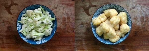 2 món ngon chuẩn mùa đông cho bữa tối nhanh gọn, hấp dẫn-4