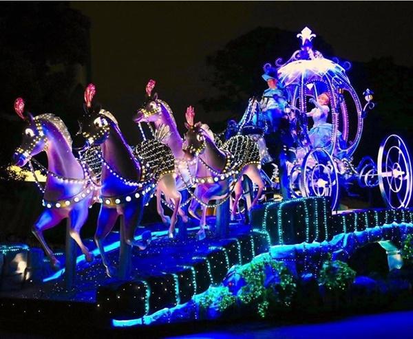 4 đất nước hút khách đón Giáng sinh tại châu Á-18