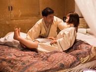 Nhiều đàn ông Nhật Bản quyết sống với búp bê tình dục dù có vợ con, hé lộ một loạt những 'mặt trái' của phụ nữ ngày nay