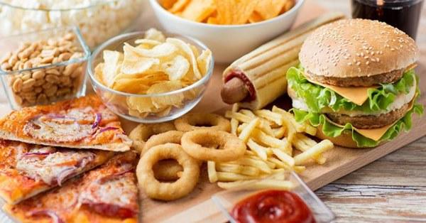 7 mẹo giảm mỡ bụng cho bạn vóc dáng thon gọn, không hại sức khỏe-4