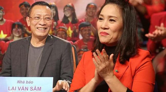 Người phụ nữ quyền lực VTV Tạ Bích Loan giữ chuyện đời tư kín như bưng, nhưng quan điểm dạy con hiếm hoi được bật mí gây bất ngờ-2