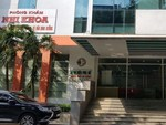 Xôn xao thông tin điều dưỡng BV phụ sản Tiền Giang gây tê tủy sống cho sản phụ trước sinh thay bác sĩ, bất chấp quy định-4