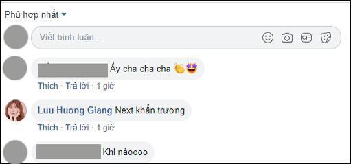 Bảo Anh ẩn ý giữa bão scandal của Hồ Quang Hiếu, đàn chị khuyên next khẩn trương?-3