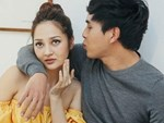 Hậu scandal bị tố cưỡng dâm, Hồ Quang Hiếu xuất hiện với thần thái bất ngờ-3