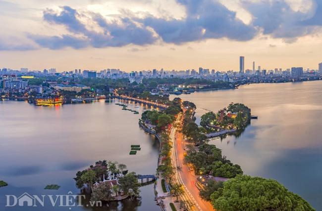 Những hình ảnh tuyệt đẹp về phong cảnh, thiên nhiên Việt Nam-2