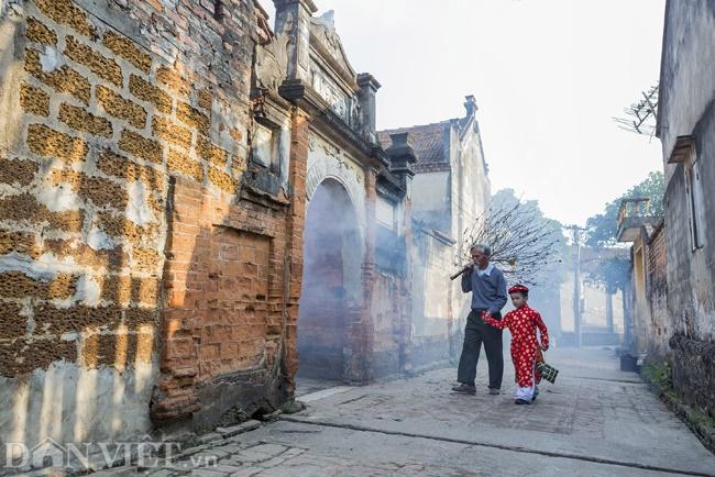 Những hình ảnh tuyệt đẹp về phong cảnh, thiên nhiên Việt Nam-3