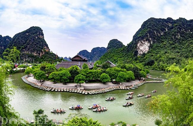 Những hình ảnh tuyệt đẹp về phong cảnh, thiên nhiên Việt Nam-4