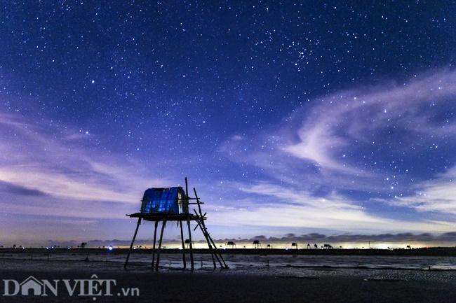 Những hình ảnh tuyệt đẹp về phong cảnh, thiên nhiên Việt Nam-10
