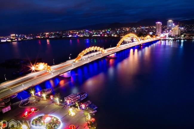 Những hình ảnh tuyệt đẹp về phong cảnh, thiên nhiên Việt Nam-11