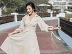 """Thu Quỳnh Về nhà đi con"""": Bà mẹ đơn thân hot nhất showbiz Việt khiến nhiều người khâm phục vì cách dạy con đầy bản lĩnh-6"""