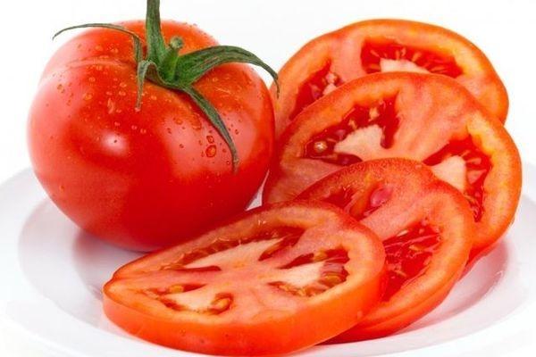 3 loại thực phẩm được cảnh báo là chất gây ung thư, ăn càng ít càng tốt-4