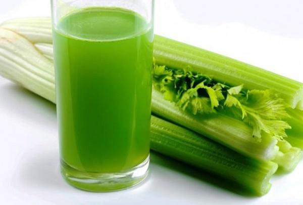 Thực phẩm chống ung thư, làm phổi sạch bóng tốt hơn nghìn viên thuốc bổ-2