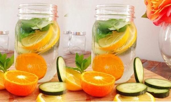 Thực phẩm chống ung thư, làm phổi sạch bóng tốt hơn nghìn viên thuốc bổ-3