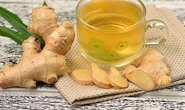 Thực phẩm chống ung thư, làm phổi sạch bóng tốt hơn nghìn viên thuốc bổ-4