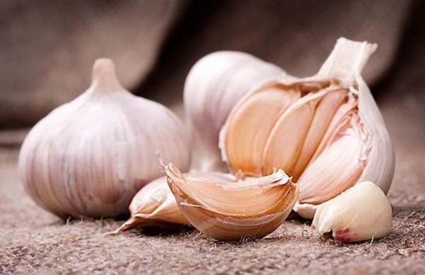 Thực phẩm chống ung thư, làm phổi sạch bóng tốt hơn nghìn viên thuốc bổ-6