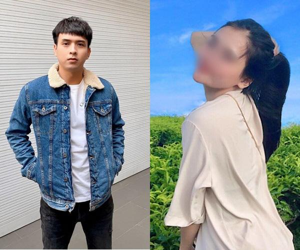 Hậu scandal bị tố cưỡng dâm, Hồ Quang Hiếu xuất hiện với thần thái bất ngờ-2