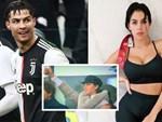 Lập siêu phẩm đánh đầu, Ronaldo làm lu mờ Messi và Siêu kinh điển Barca - Real-3