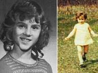 Thí nghiệm tâm lý vô nhân tính khiến cuộc đời của một cậu bé trở thành tấn bi kịch khi sống sai giới tính suốt 14 năm và cái kết đầy uẩn ức