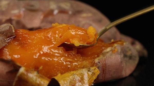 """Nếu ở thời điểm vàng"""" này trong ngày bạn ăn 1 củ khoai lang sẽ vừa chống được ung thư vú lại còn giảm cân và sống thọ hơn-3"""