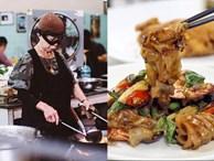 """Chuyện ngược đời ở 4 nhà hàng Thái Lan:""""có nhiều tiền chưa chắc đã được ăn"""""""
