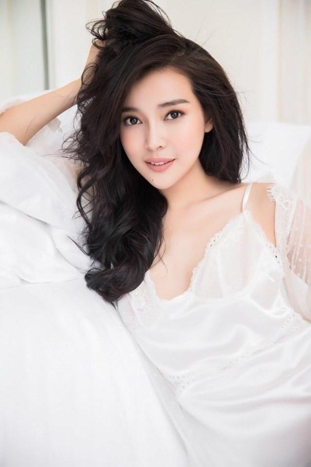 Nghệ sĩ Việt mua nhà trong năm 2019-9