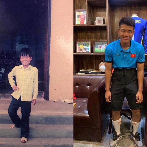 Không phải Quang Hải, Duy Mạnh hay Văn Hậu, đây mới là cầu thủ Việt có Instagram hot nhất hiện tại!-9