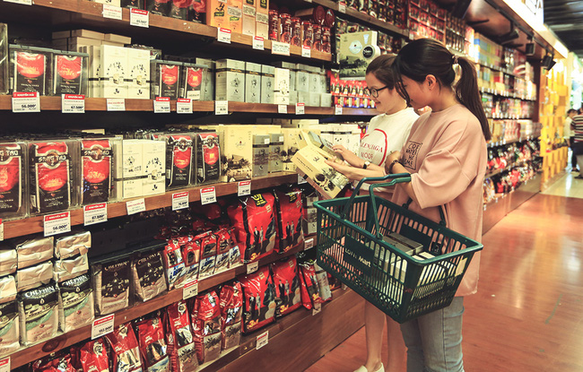 Cựu nhân viên siêu thị tiết lộ 10 mánh khóe bẫy người tiêu dùng mua hàng đã được tính toán sẵn-3