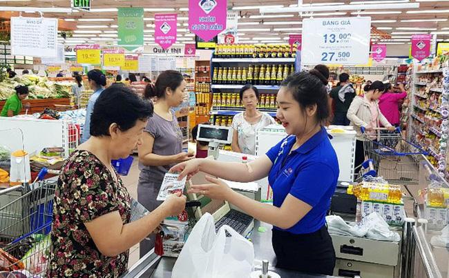 Cựu nhân viên siêu thị tiết lộ 10 mánh khóe bẫy người tiêu dùng mua hàng đã được tính toán sẵn-4