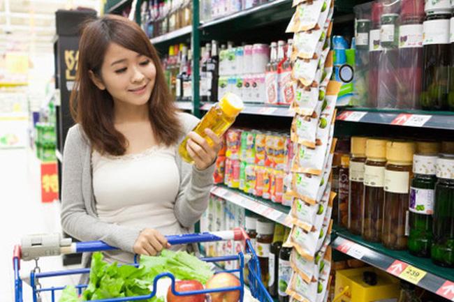 Cựu nhân viên siêu thị tiết lộ 10 mánh khóe bẫy người tiêu dùng mua hàng đã được tính toán sẵn-5