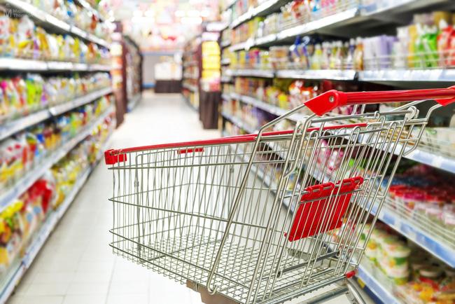 Cựu nhân viên siêu thị tiết lộ 10 mánh khóe bẫy người tiêu dùng mua hàng đã được tính toán sẵn-6