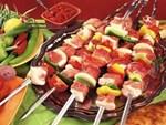 5 thực phẩm không nên hâm nóng lại để ăn vì dễ tạo độc tố-5