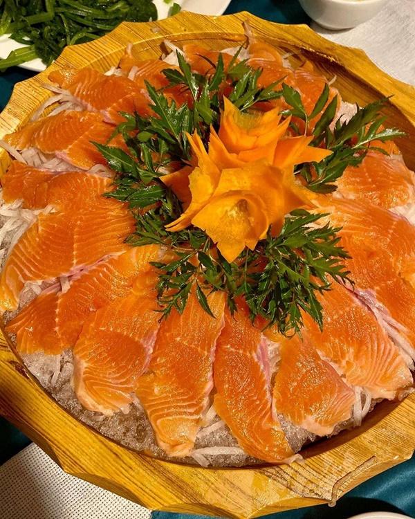 Đến Sa Pa và tận hưởng 7 món ăn ngon nổi tiếng-2