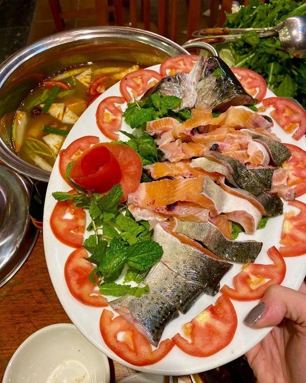Đến Sa Pa và tận hưởng 7 món ăn ngon nổi tiếng-3