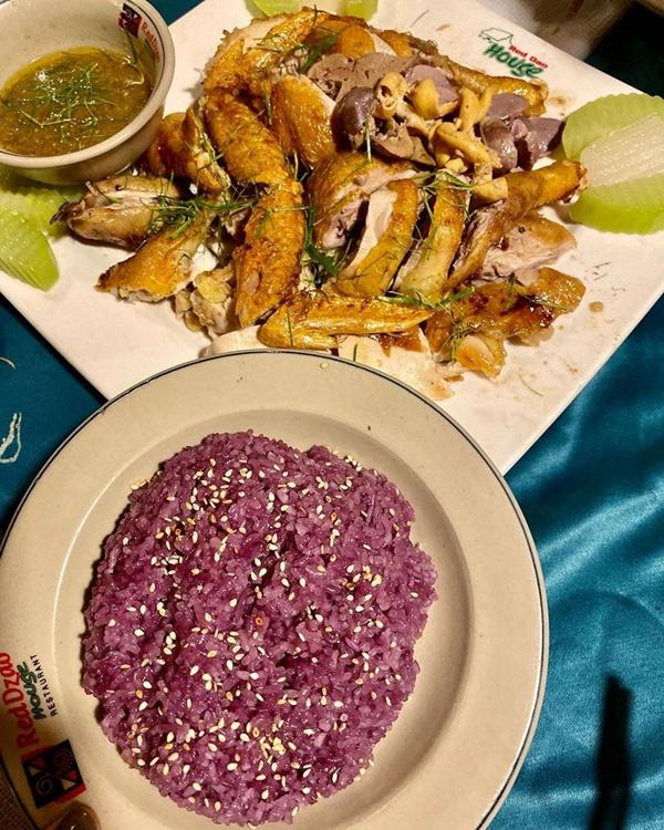 Đến Sa Pa và tận hưởng 7 món ăn ngon nổi tiếng-5