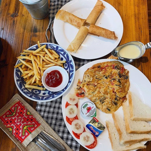 Đến Sa Pa và tận hưởng 7 món ăn ngon nổi tiếng-8