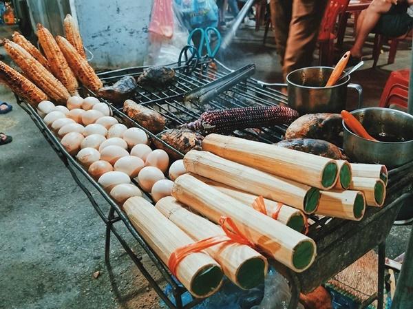 Đến Sa Pa và tận hưởng 7 món ăn ngon nổi tiếng-9
