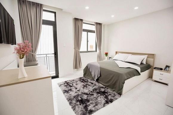 Khoe không gian căn hộ mới, Khánh My tiết lộ cô nhiều nhà đến mức... không nhớ nổi-19