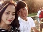 Huyền thoại Hàn Quốc chỉ ra điểm mạnh của U23 Việt Nam, khen thầy Park dạy học trò rất tốt-4
