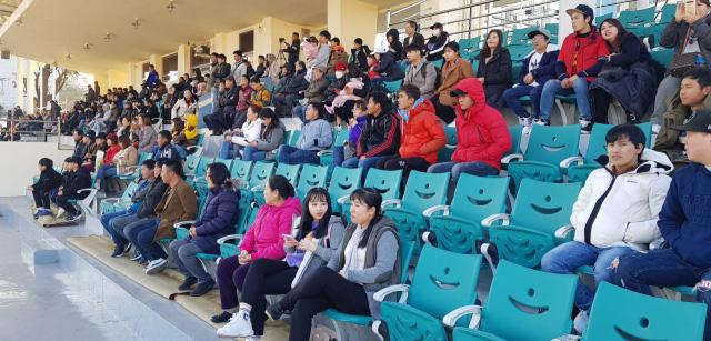 Huyền thoại Hàn Quốc chỉ ra điểm mạnh của U23 Việt Nam, khen thầy Park dạy học trò rất tốt-3