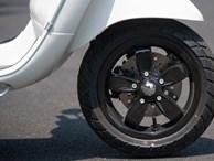 Những bộ phận dễ bị hỏng nhất của xe máy