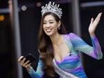 Hoa hậu Hoàn vũ Khánh Vân lớn tiếng cãi tay đôi với chị gái Nam Em, sốc nhất là đòi lên đầu ngồi-6